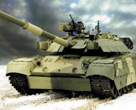 День танкиста 2017: поздравления с праздником в стихах и прозе