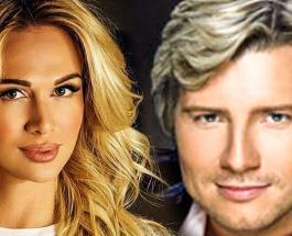 Виктория Лопырева предложила подписать Баскову брачный контракт