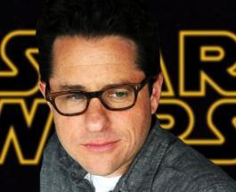 Звездные войны: для девятого эпизода киносаги нашли нового режиссера