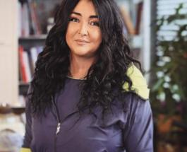 Лолита вдохновилась Закарпатским коньяком: певица заявила о желании снова попасть в Украину