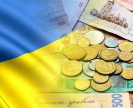 Осенняя инфляция: подорожания каких товаров следует ожидать украинцам