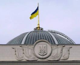 Верховная Рада Украины нынешнего созыва зарегистрировала рекордное количество законопроектов