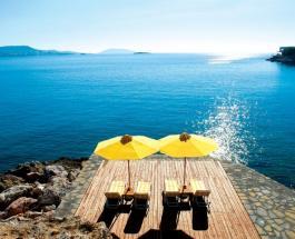 Бархатный сезон: Топ-5 курортов для туристов