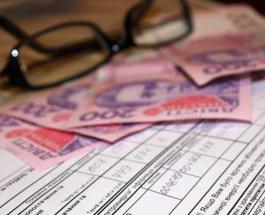 Субсидии:изменения в правилах начисления