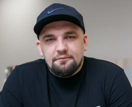 Баста намерен выступать Украине ради поклонников: рэперу законы не писаны