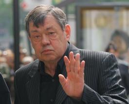 Николай Караченцов в больнице: как сейчас себя чувствует 73-летний актер