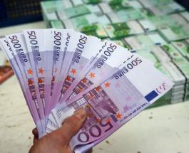 Канализацию в ресторанах Женевы засорили банкнотами по 500  евро