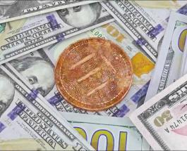 НБУ не признает биткойн платежным средством