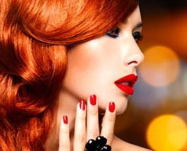 Лунный календарь стрижки волос – благоприятные дни октября