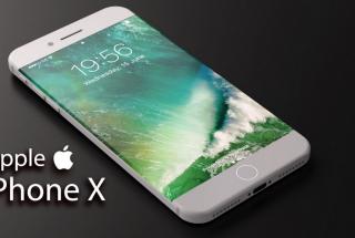 iPhone Х: мемы в Сети высмеивают новую функцию от Apple