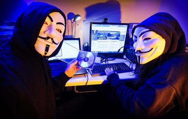 Хакеры украли контакты 6 млн аккаунтов в социальная сеть Instagram  и реализуют  данные