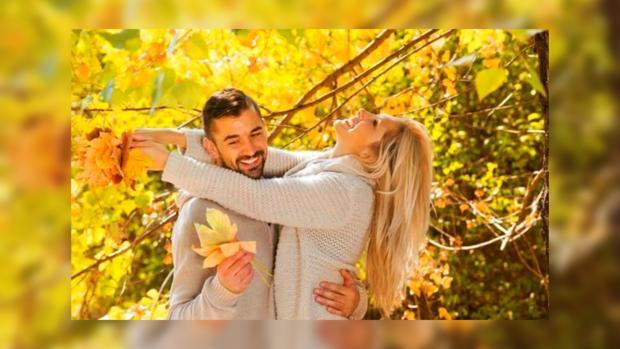 Любовный гороскоп на неделю с 10 по 16 ноября 2019 года