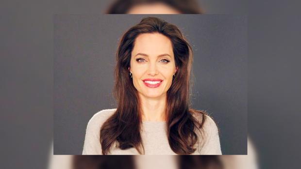Анджелина Джоли: у актрисы опять проблемы со здоровьем ... анджелина джоли здоровье