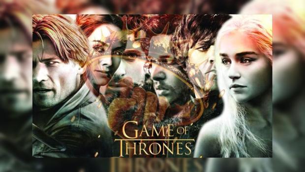 Исполнитель роли Джейме Ланнистера пояснил популярность «Игры престолов»