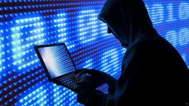 ВСША хакеры взломали данные 143 млн. человек