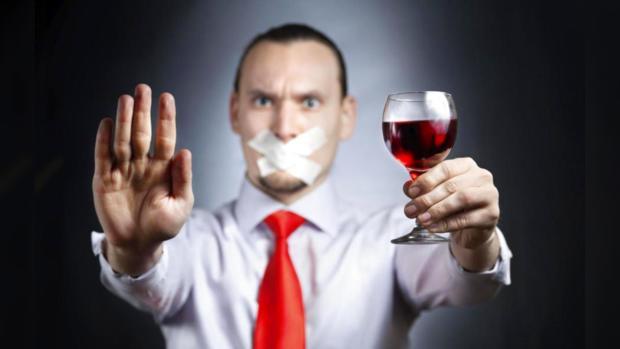С сегодняшнего дня в Украине значительно дорожает алкоголь