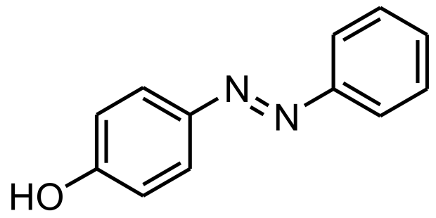 полифенол
