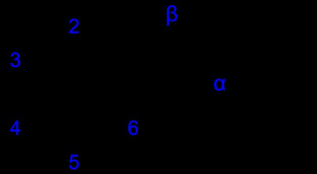 фенилэтиламин