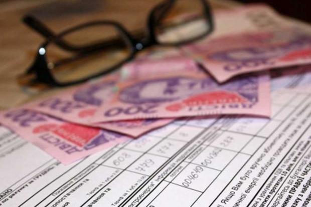 ВУкраинском государстве продлили срок получения сэкономленной субсидии
