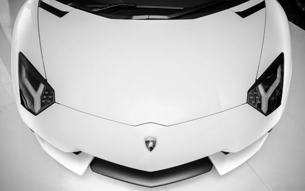 Lamborghini готовит лимитированный эксклюзивный суперкар