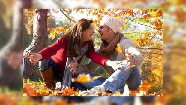 Любовный гороскоп на неделю с 18 по 24 сентября