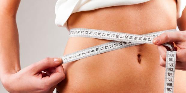 Ученые смогли сделать «нано-пластырь», сжигающий подкожный жир