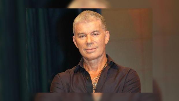 Новый клип Газманова «Назакате плачет мачо» подорвал Сеть