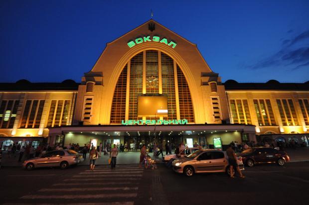 Всередине осени «Укрзализныця» запустит 5 дополнительных поездов