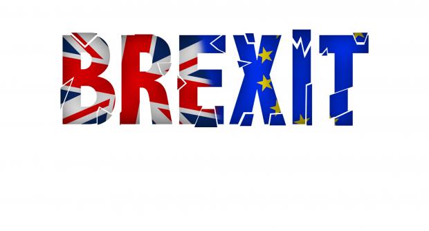 Лондон готов выплатитьЕС заBrexit 20млрдевро