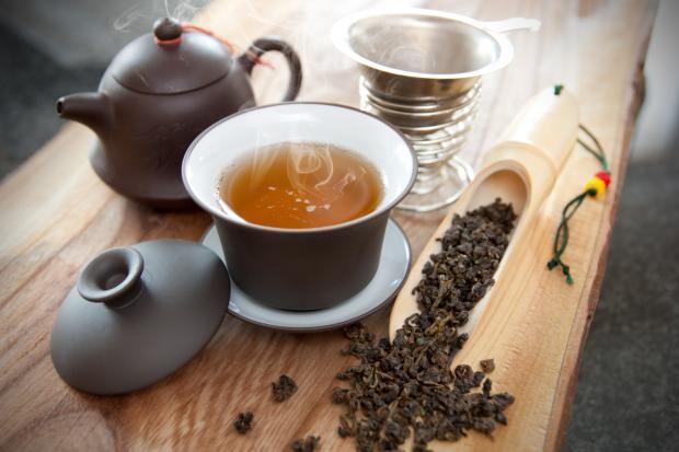 Как правильно выбирать и заваривать чай: полезные советы