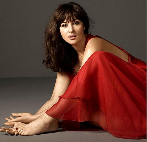 Топ итальянских актриса — photo 2