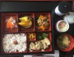 Как кормят рожениц в Японии: такие блюда подают не в каждом ресторане