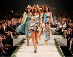 Не родись красивой: 10 моделей которые не вписываются в общепринятые стандарты красоты
