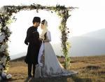Сати Казанова раскрыла тайну своей свадьбы: фото с кавказского праздника опубликованы в Инстаграм певицы