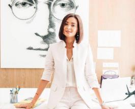"""Леонардо Ди Каприо: жена украинского олигарха """"отчиталась"""" о благотворительном аукционе актера"""