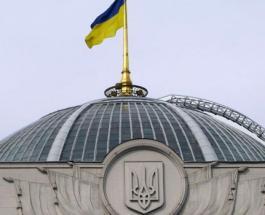 В ВР внесли законопроект об освобождении от уплаты налогов владельцев электрокаров