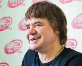 Евгений Осин взялся за старое: действительно ли музыкант снова начал пить