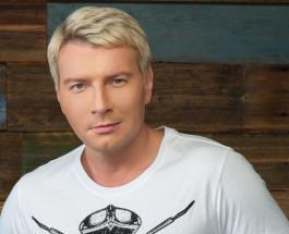 Николай Басков рассказал об истинной причине ухода со сцены: артист устал от звездной жизни