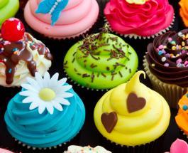 4 мифа о сахаре: стоит ли сладости полностью исключать из рациона