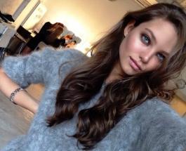 Алеся Кафельникова оказалась в психдиспансере после разрыва с возлюбленным
