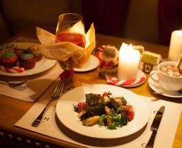 Опасность позднего ужина: что нельзя и что можно есть перед сном