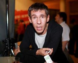 Алексей Панин пригрозил расправой Максиму Галкину: актеру не понравилась шутка юмориста