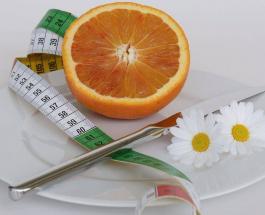 """Диета """"блюдечко"""": похудеть можно быстро и без вреда для здоровья"""