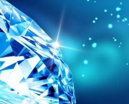Сьерра-Леоне продает огромный алмаз ради помощи бедным