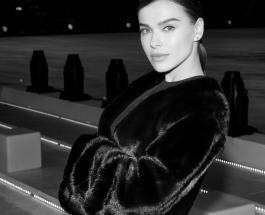 Елена Темникова: певица кардинально изменила внешность и стала похожей на Ирину Шейк