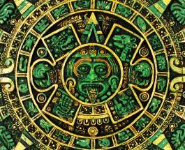 19 знаков по гороскопу Майя: какими качествами обладает каждый из них