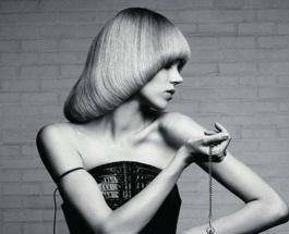 Как выглядит прическа паж: особенности модной стрижки
