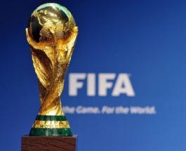 ФИФА значительно увеличила призовой фонд чемпионата мира по футболу