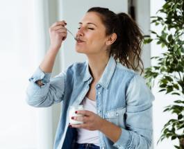 Наиболее эффективные методы против диареи: какие продукты питания помогут справиться с проблемой