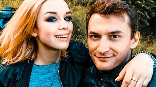 Диана Шурыгина активно готовится к собственной свадьбе